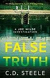 False Truth