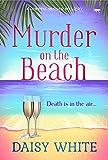 Murder on the Beach