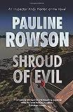 Shroud of Evil, A DI Andy Horton Mystery (11)