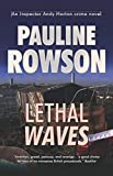 Lethal Waves, a DI Andy Horton Mystery (13)