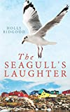 The Seagulls Laughter