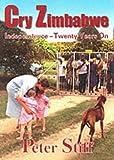 The Covert War : Koevoet operations, Namibia, 1979-1989 / Peter Stiff