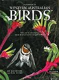 Handbook of Western Australian birds / by R.E. Johnstone and G.M. Storr ; edited by Deborah Louise Taylor