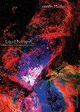 Liquid nitrogen / Jennifer Maiden