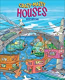 Crazy-mazey houses / by Scott Ritchie
