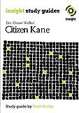 Citizen Kane / Orson Welles ; Insight text guide, Diana Barnes