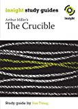 The crucible : Arthur Miller / Sue Tweg