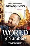Adam Spencer's world of numbers / Adam Spencer
