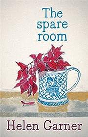 The spare room de Helen Garner