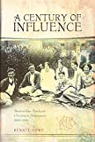 A century of influence : a history of the Australian Student Christian Movement 1896-1996 / Renate Howe
