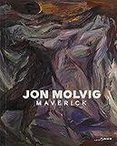 Jon Molvig : Maverick