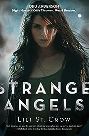 Strange Angels (Strange Angels, Book 1) de…