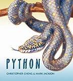 Python / Christopher Cheng & Mark Jackson