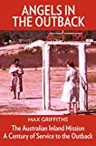 Angels in the outback / Max Griffiths
