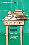 Such is life / edited by Julianne Schultz