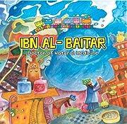 Ibn Al-Baitar: Doctor of Natural Medicine…