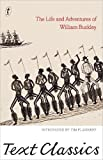 The life and adventures of William Buckley : thirty-two years a wanderer amongst the aborigines of the then unexplored country round Port Phillip, now the province of Victoria / by John Morgan