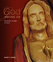 God among us : Australian images of Jesus de…
