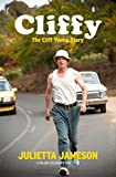 Cliffy : the Cliff Young story / Julietta Jameson