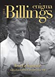 The Billings enigma / Tess Livingston with a foreword by Cardinal George Pell