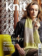 Knit (Wp Craft) af Jo Sharp