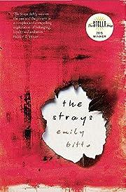 The strays av Emily Bitto