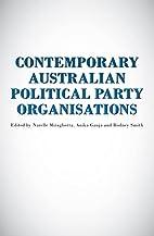 Contemporary Australian political party…