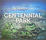 Centennial Park : the 'people's park' : a history / Paul Ashton, Kate Blackmore and Armanda Scorrano assisted by Rosalia Catalano and Christine Shergold