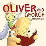 Oliver and George / Peter Carnavas