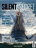 Silent & secret : the dark world of submarines / Chris McLeod