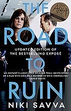 The Road to Ruin: how Tony Abbott and Peta…