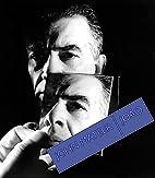 João by John Mateer