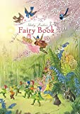 Shirley Barber's fairy book : an anthology of verse