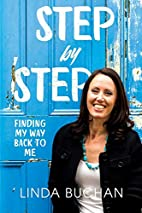 Step by Step: Finding My Way Back to Me by…