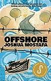 Offshore / Joshua Mostafa