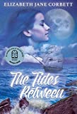 The Tides Between