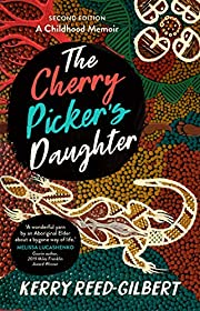 The Cherry Picker's Daughter