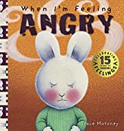 When I'm Feeling Angry: 15th…