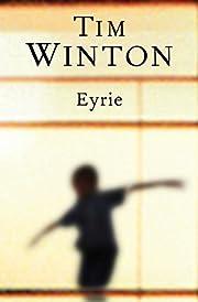 Eyrie por Tim Winton