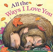 All the Ways I Love You-Beautiful…