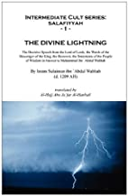 The Divine Lightning by Imam Sulaiman ibn…