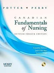 Canadian fundamentals of nursing –…