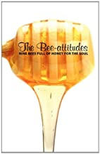 The Bee-attitudes by Malcolm White