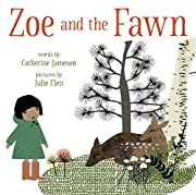 Zoe and the Fawn (schchechmala…