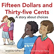 Fifteen Dollars and Thirty-Five Cents: A…
