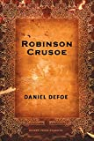 Serious reflections during the life and surprising adventures of Robinson Crusoe : with his vision of the angelick world. / Written by himself