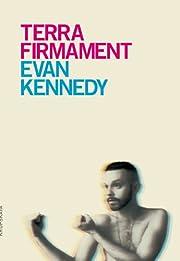 Terra Firmament – tekijä: Evan Kennedy
