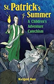 St. Patrick's Summer: A Children's…