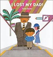 I Lost My Dad (Children's Books from Around…