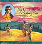 The Land Beyond the Setting Sun by Tracy M.…